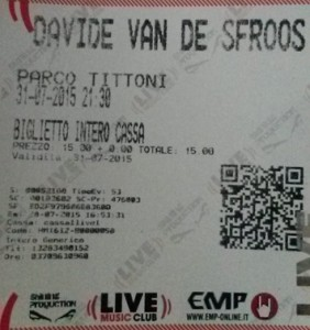 dvdsticket
