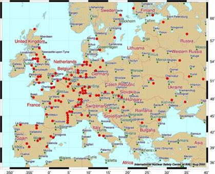 Cartina Geografica Per Segnare Luoghi Visitati.Il Tonnuto
